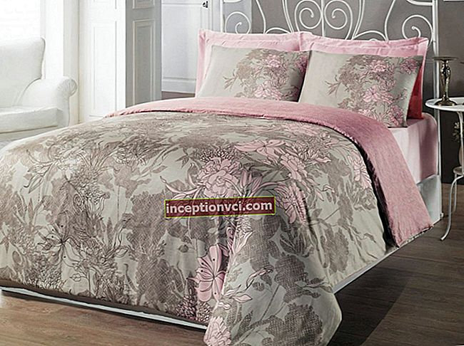 What kind of bedding is better to buy according to Feng Shui