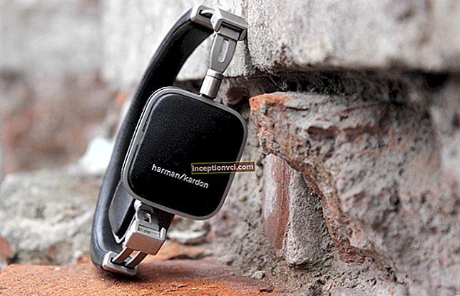 Premium Headphone Review