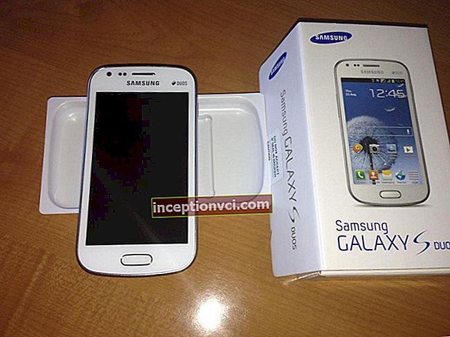 Review of Samsung C5212 DUOS phone