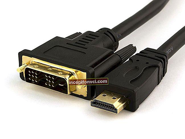 Qual é melhor, DVI ou HDMI