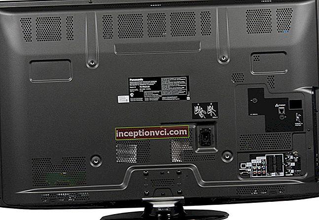 Đánh giá tivi plasma Panasonic VIERA TX-PR42G20