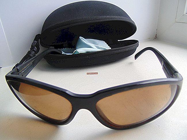 TVs 3D sem óculos e mais