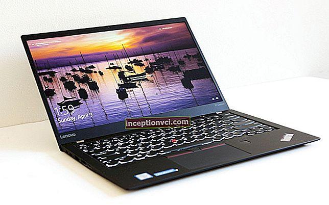 Análise do Lenovo S750