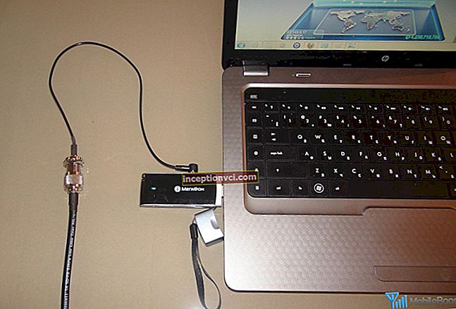5 maneiras de aumentar o sinal de Wi-Fi do seu laptop