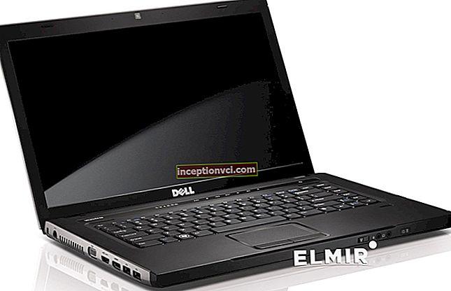 Đánh giá Máy tính xách tay Dell Vostro 3500
