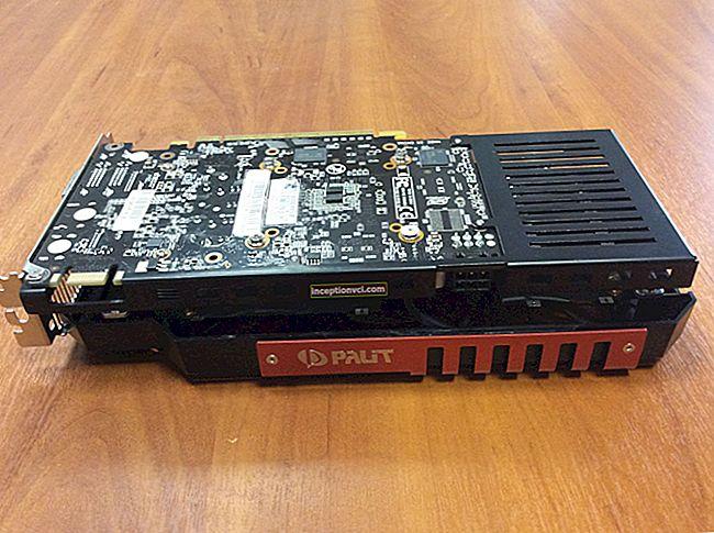 مراجعة Palit GeForce GT440