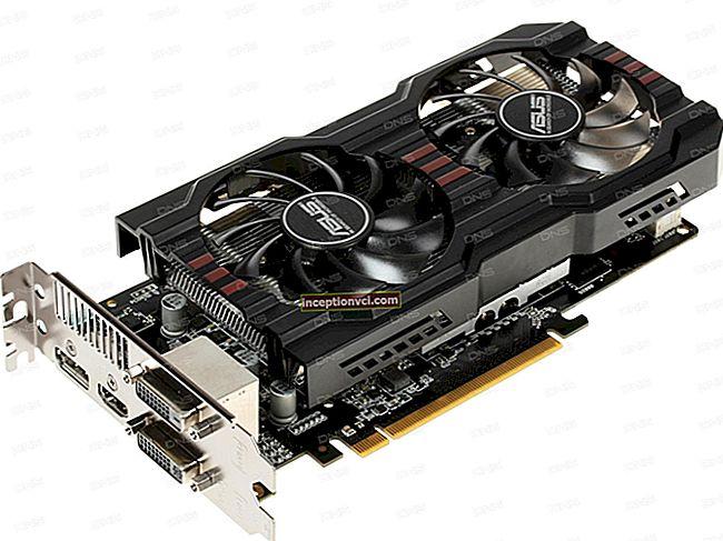 مراجعة بطاقة الفيديو Asus Radeon HD6870