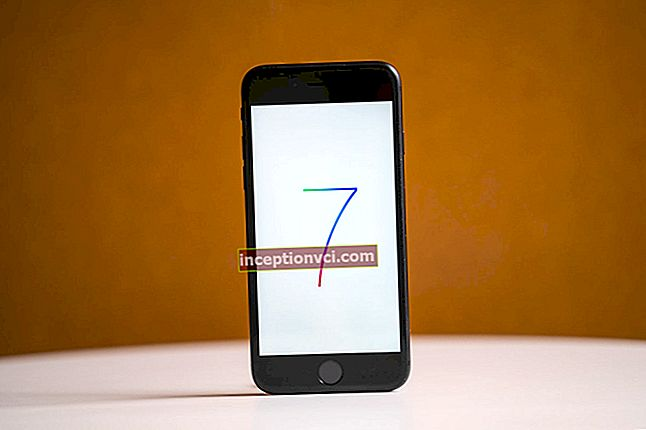 ماذا يعني Refurbished ، أو ما هو iPhone الذي تم تجديده
