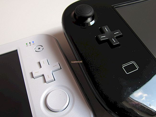 JXD S7300 Gamepad 2