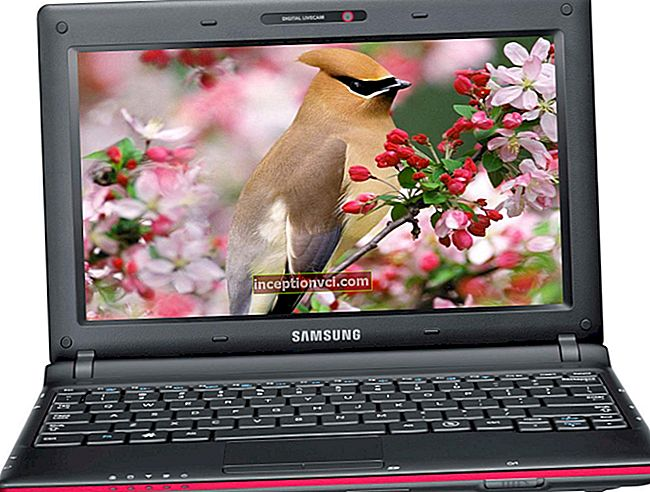 Samsung N100 Review