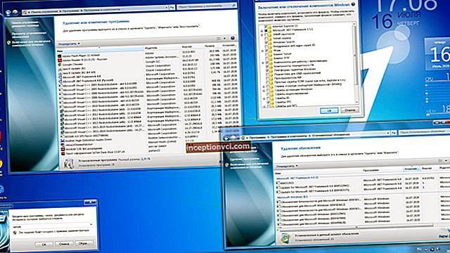 Sistema operacional Windows 7 Ultimate