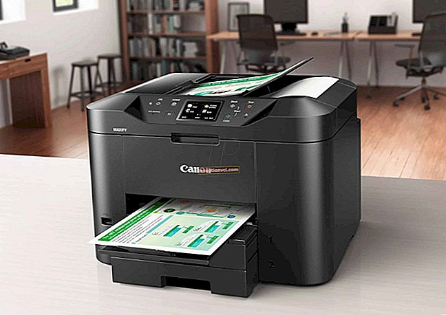 Which printer is better: laser or inkjet