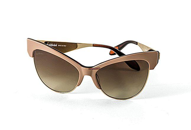 Como escolher óculos de sol para agradar a si mesmo