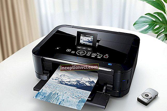 Como escolher uma impressora para sua casa?