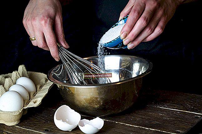 Como derreter chocolate para uma sobremesa deliciosa de feriado