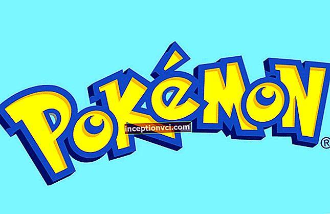 Pokémon Go: como jogar, onde olhar, o que alimentar