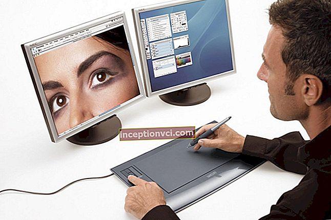 O que é uma mesa digitalizadora, qual escolher?