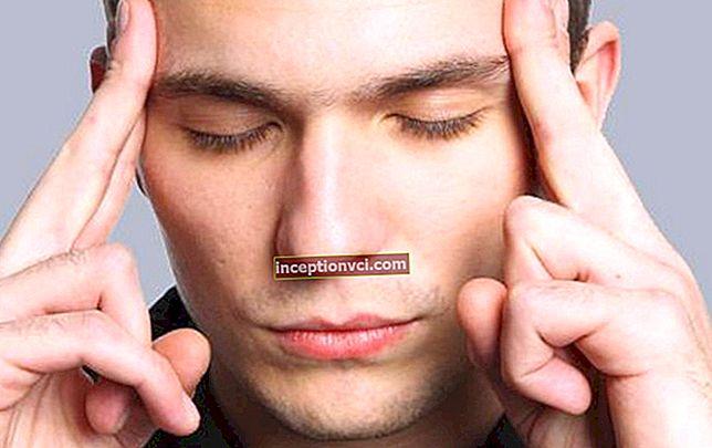 ডায়াপার কীভাবে সংরক্ষণ করবেন: 4 প্রমাণিত উপায়