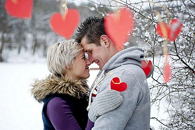 O que dar no Dia dos Namorados para ELE e ELA