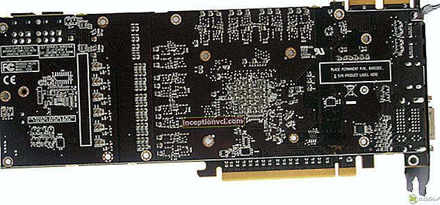 Dicas para overclock das placas gráficas AMD Radeon HD 6950 e HD 6970.