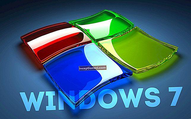 4 razões pelas quais o Windows não inicializa