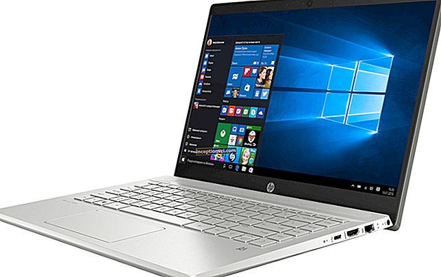 مراجعة جهاز الكمبيوتر الدفتري HP Pavilion dv6-6030er